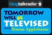 Blog Talk Radio - Tomorrow Will Be Televised