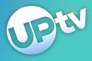 UPTV logo