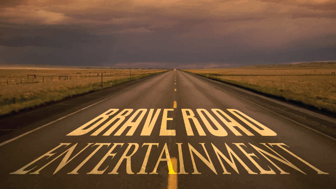 The Brave Road